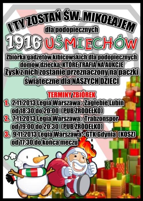 1916_mikolaj