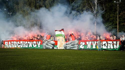 rugby_uzl