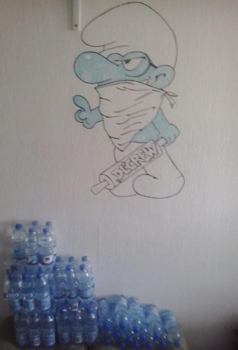 wody1