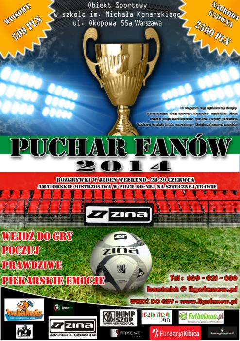 Puchar Fanow_2014_1024_800