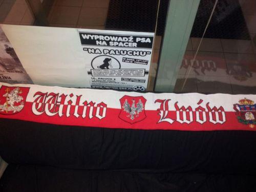 wilno_lwow_druga_edycja_